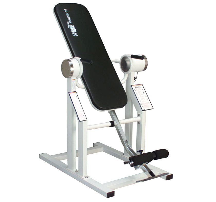 Power VI™ Inversion Table
