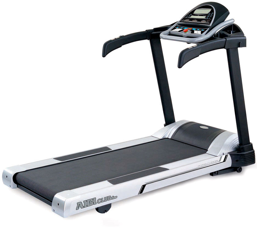 MX900 Commercial Treadmill