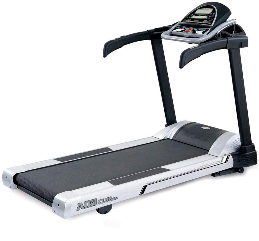 MX900 Commercial Treadmill